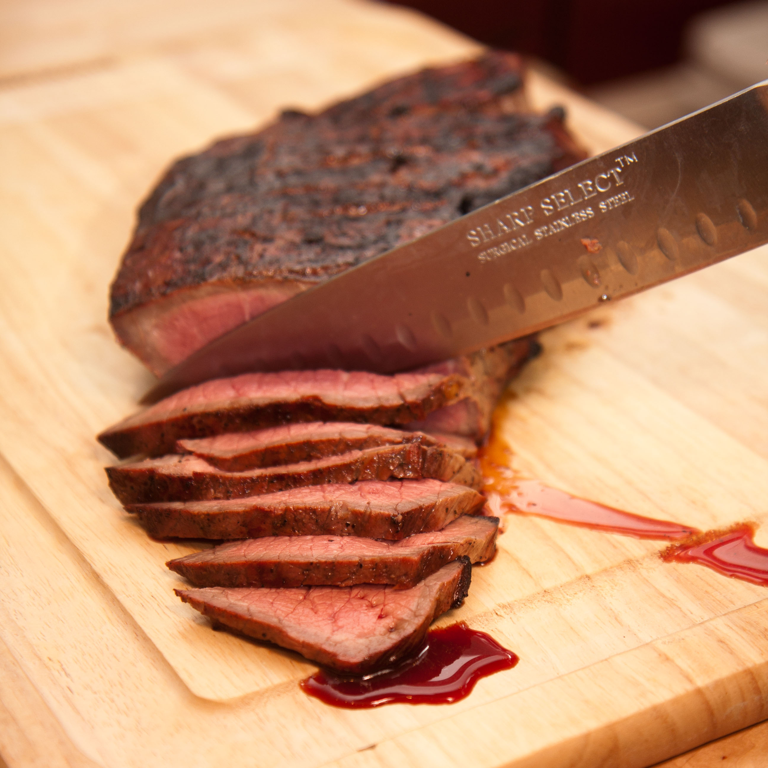london broil is comfort with the london broil sale place london broil ...